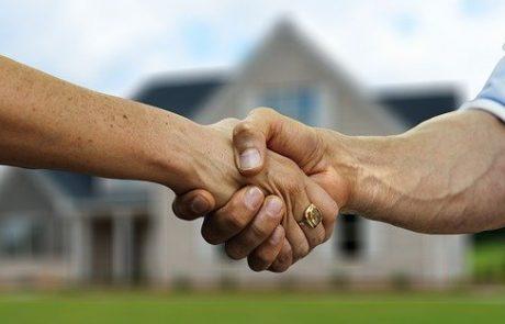כמה שנים צריך לעבוד בשביל לקנות דירה?